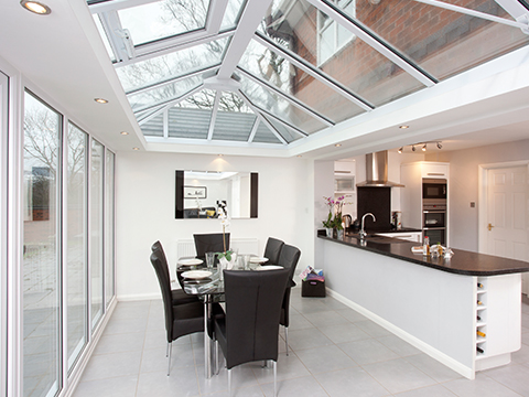 modern-conservatory-white