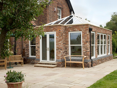 contemporary-orangery