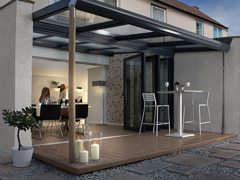 modern-glass-extension