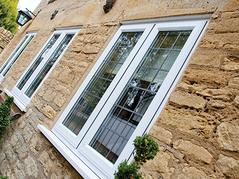 casement-upvc-window