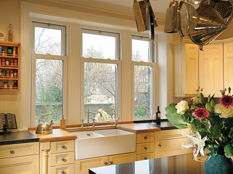 vertical-slider-upvc-window